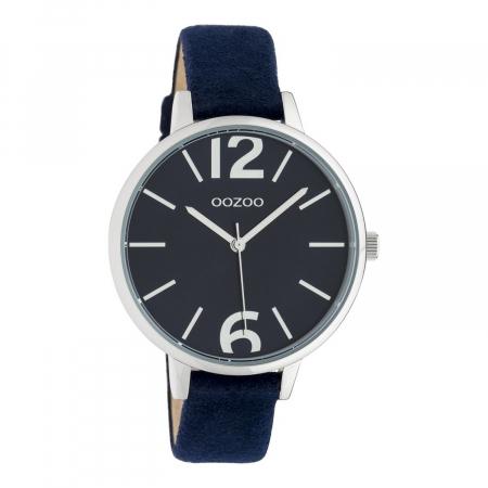 Ceas Oozoo Timepieces C10437 pentru femei0