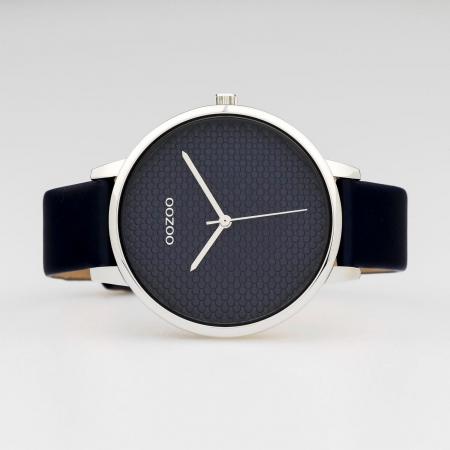 Ceas Oozoo Timepieces C10594 pentru femei [1]