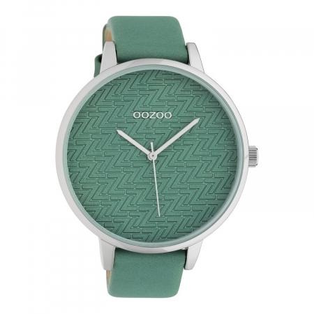 Ceas Oozoo Timepieces C10406 pentru femei0