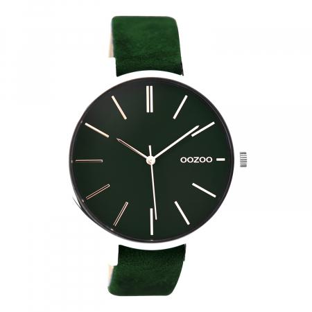 Ceas Oozoo Timepieces C9213 pentru femei [0]