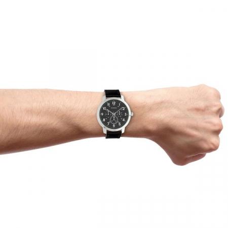 Ceas Oozoo Timepieces C10506 unisex [2]