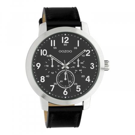Ceas Oozoo Timepieces C10506 unisex [0]