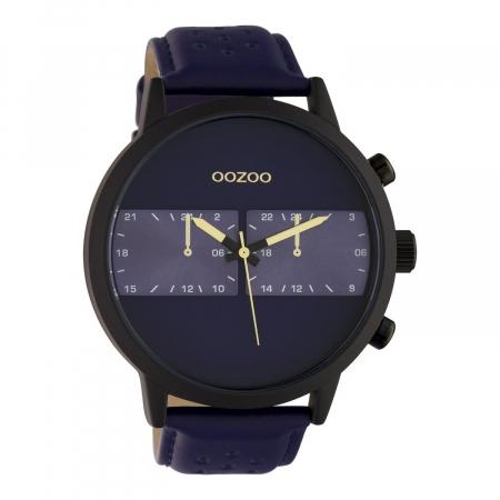 Ceas Oozoo Timepieces C10515 unisex0