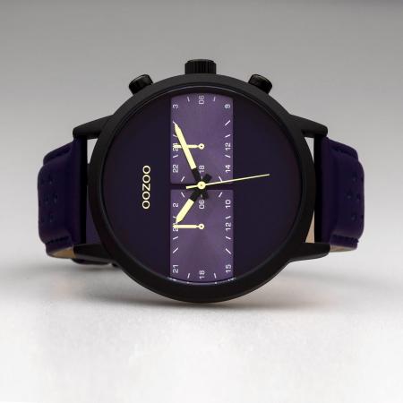 Ceas Oozoo Timepieces C10515 unisex1