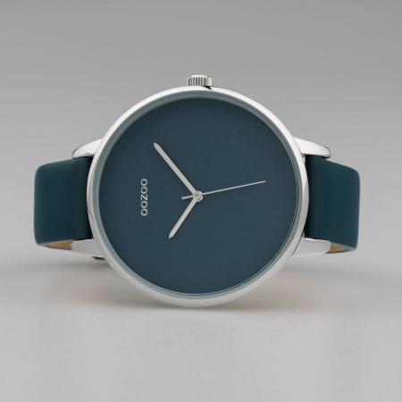 Ceas Oozoo Timepieces C10571 pentru femei1