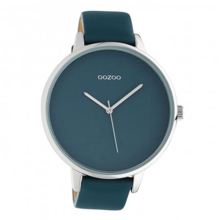 Ceas Oozoo Timepieces C10571 pentru femei0