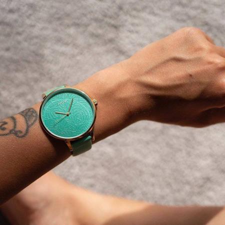 Ceas Oozoo Timepieces C10573 pentru femei [3]