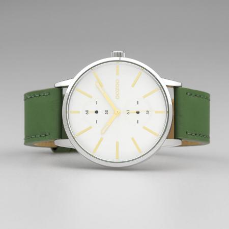 Ceas Oozoo Timepieces C10586 pentru femei [1]