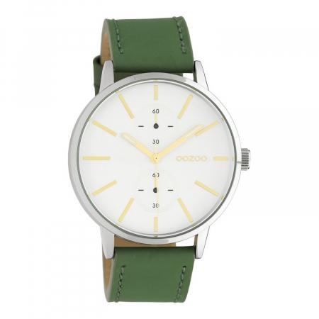 Ceas Oozoo Timepieces C10586 pentru femei [0]