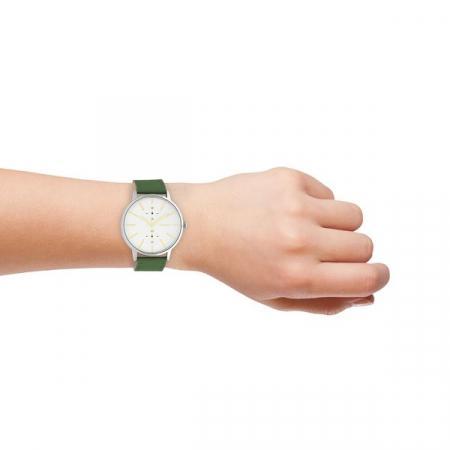 Ceas Oozoo Timepieces C10586 pentru femei [2]