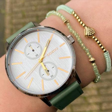 Ceas Oozoo Timepieces C10586 pentru femei [3]