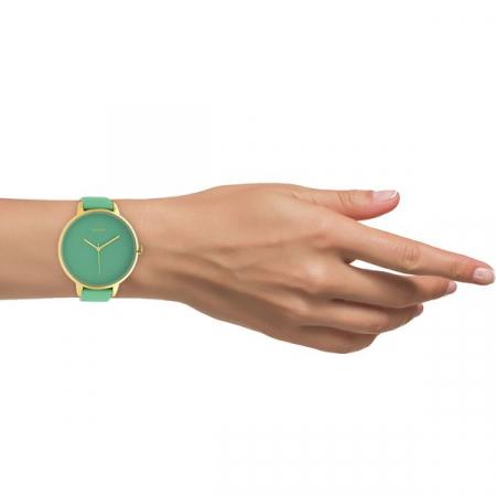 Ceas Oozoo Timepieces C10573 pentru femei [2]