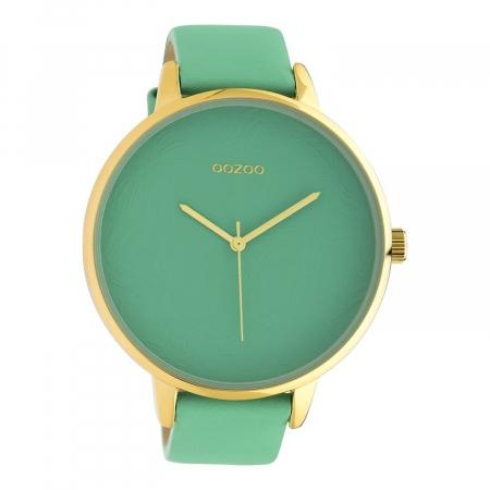 Ceas Oozoo Timepieces C10573 pentru femei [0]