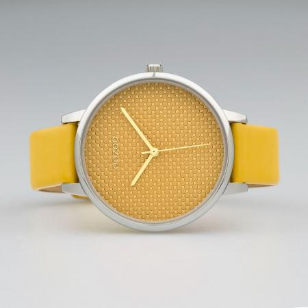Ceas Oozoo Timepieces C10590 pentru femei1