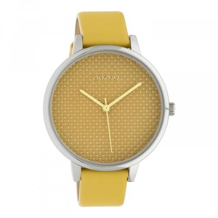 Ceas Oozoo Timepieces C10590 pentru femei0