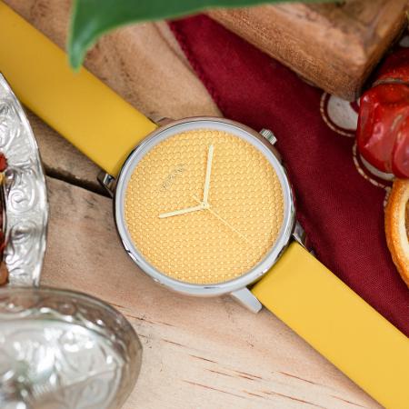 Ceas Oozoo Timepieces C10590 pentru femei3