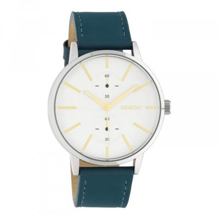 Ceas Oozoo Timepieces C10587 pentru femei [0]