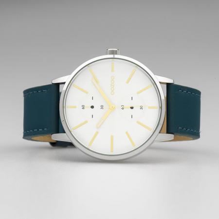 Ceas Oozoo Timepieces C10587 pentru femei [1]