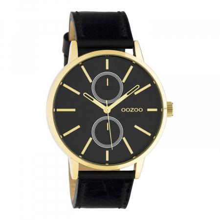 Ceas Oozoo Timepieces C10589 unisex0