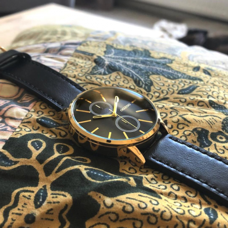 Ceas Oozoo Timepieces C10589 unisex4