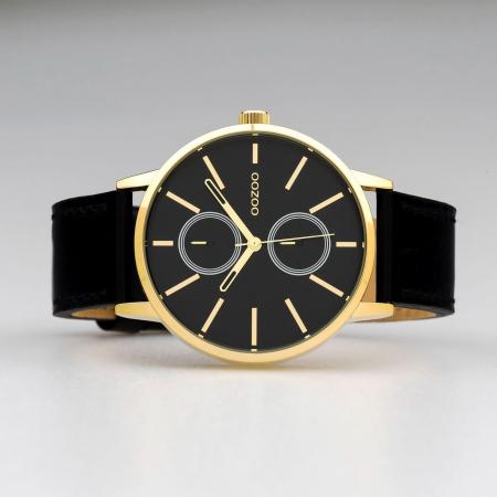 Ceas Oozoo Timepieces C10589 unisex1