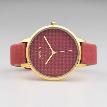 Ceas Oozoo Timepieces C10591 pentru femei [1]