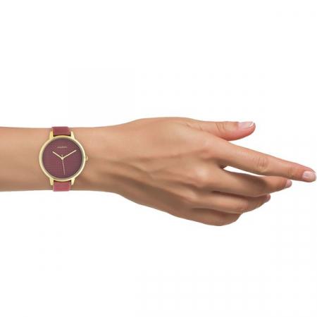 Ceas Oozoo Timepieces C10591 pentru femei [2]