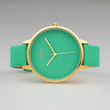 Ceas Oozoo Timepieces C10593 pentru femei [1]