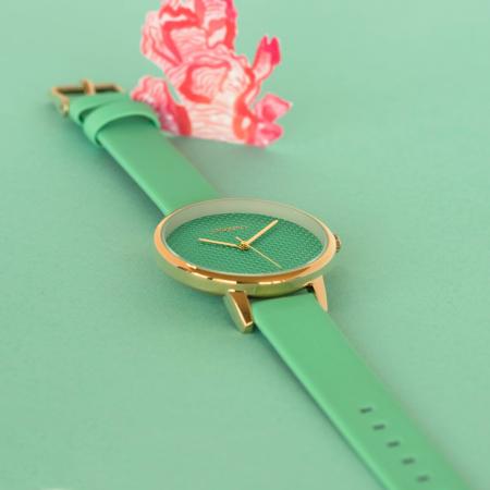 Ceas Oozoo Timepieces C10593 pentru femei [3]