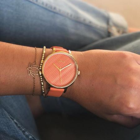 Ceas Oozoo Timepieces C10592 pentru femei [4]
