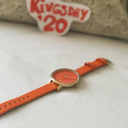 Ceas Oozoo Timepieces C10592 pentru femei [6]