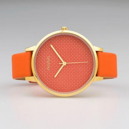 Ceas Oozoo Timepieces C10592 pentru femei [1]