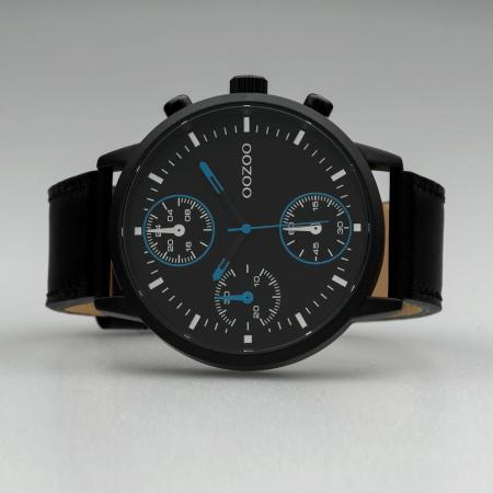 Ceas Oozoo Timepieces C10669 pentru barbati1