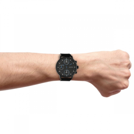 Ceas Oozoo Timepieces C10669 pentru barbati2