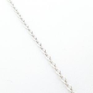Colier din argint Infinity3