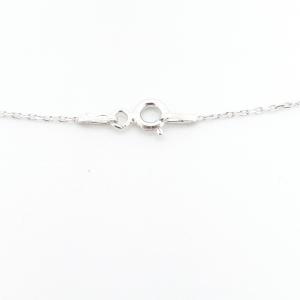 Lantisor argint SaraTremo [6]