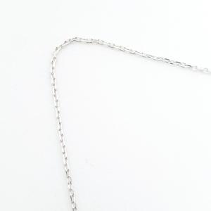 Lantisor argint SaraTremo [5]