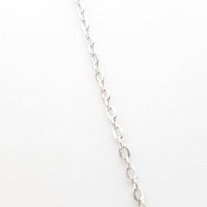 Colier din argint Ariadna3