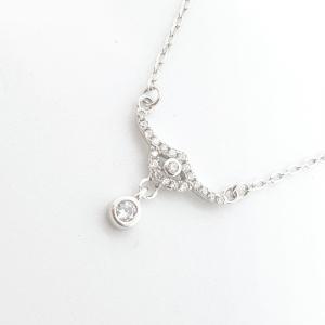 Colier din argint Ariadna2