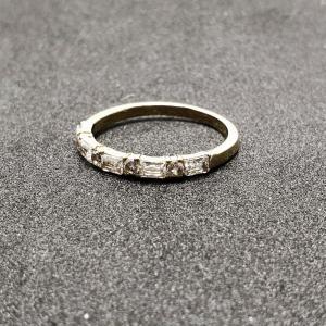 Inel de logodna clasic Massima6