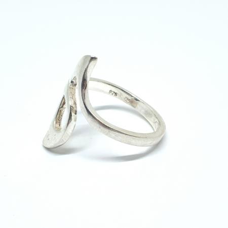 Inel argint SaraTremo [1]