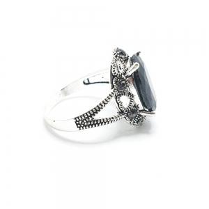 Inel argint SaraTremo [9]