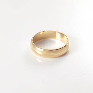 Verigheta placata cu aur SaraTremo [0]