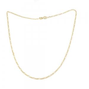 Lant placat cu aur SaraTremo [1]