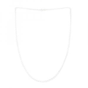 Lantisor argint SaraTremo [0]