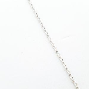 Lantisor argint SaraTremo [4]