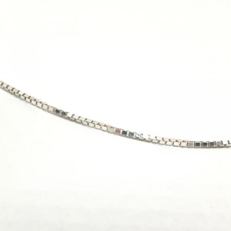 Lantisor din argint tip sarpe Liberty [2]