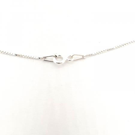 Lantisor din argint tip sarpe Liberty [4]