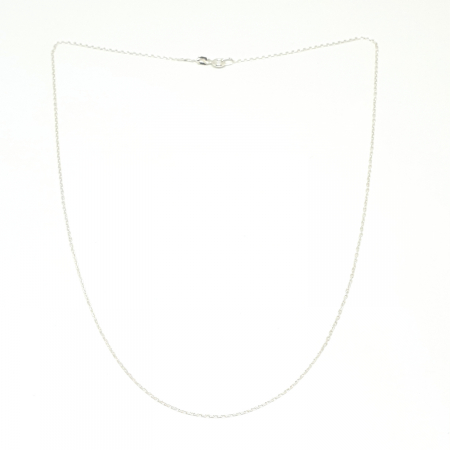 Lantisor din argint Essential [3]