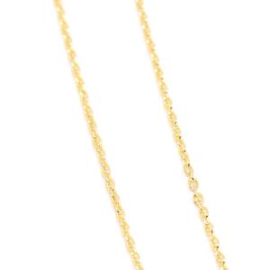 Set bijuterii placate cu aur Star4